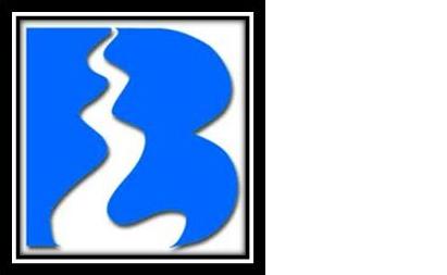 Lawbiz Logo